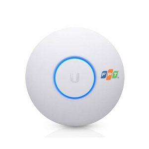 Thiết bị mạng Unifi AP AC Lite chính hãng FPT