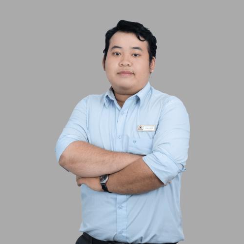 Sơn Trà - NetworkPro.vn - Thiết bị mạng chính hãng