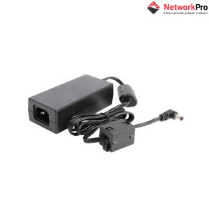 Nguồn điện HPE Aruba Instant On 12V/30W Power Adapter - Net