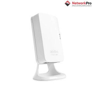 Aruba Instant On AP11D - Bộ phát wifi tốc độ 1167Mbps -