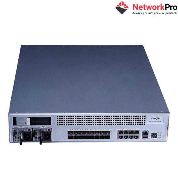 Gateway RUIJIE RG-EG3000XE - NetworkPro.vn