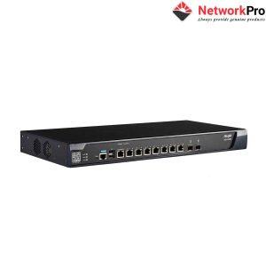 Thiết bị mạng HUB - SWITCH RUIJIE RG-EG3230 - NetworkPro.v