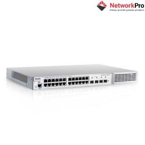Thiết bị chuyển mạch RUIJIE XS-S1960-24GT4SFP-UP-H - Net