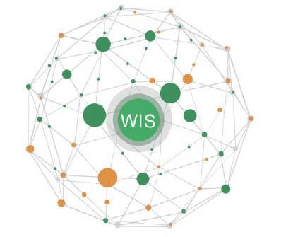 Dịch vụ đám mây thông minh tích hợp trong WS6008