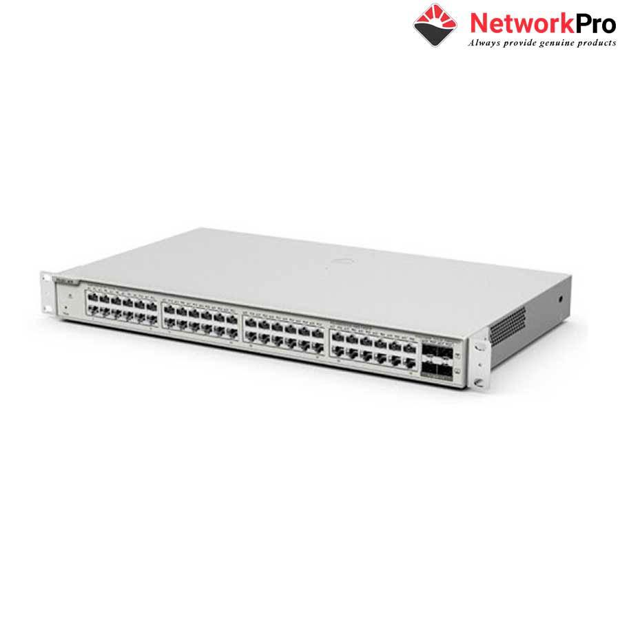 Switch Ruijie Reyee RG-NBS5100-48GT4SFP