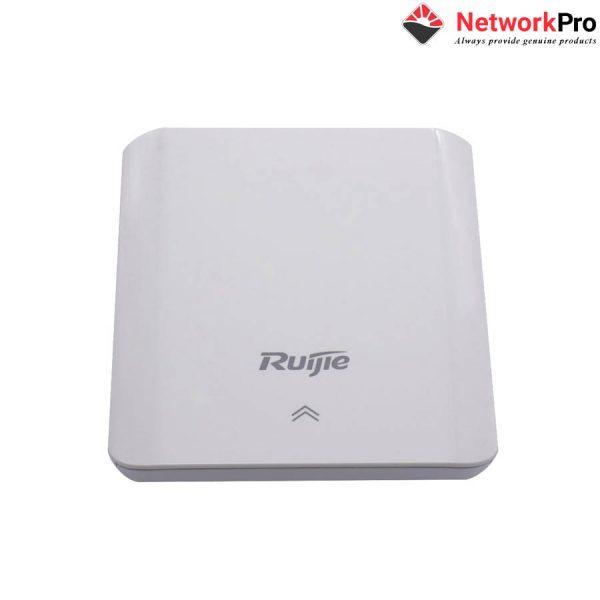 Thiết bị phát sóng wifi gắn tường RUIJIE RG-AP110-L