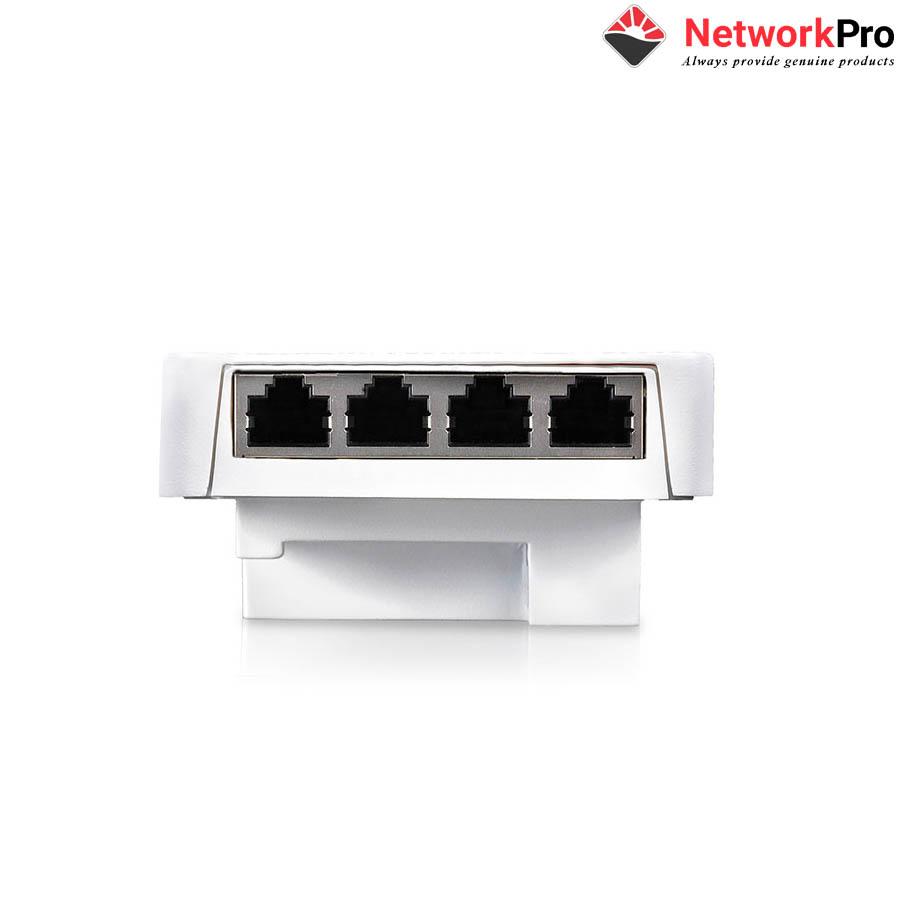Ruijie Networks-Ruijie Wireless-RG-AP130L