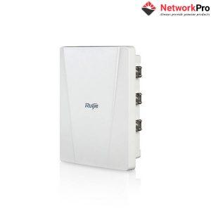 Ruijie Networks-Ruijie Wireless-RG-AP630(CD) - NetworkPro.vn