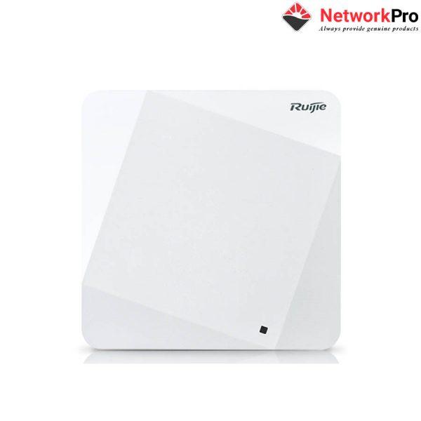 Bộ phát sóng Wifi ốp trần Ruijie RG-AP710 tốc độ ca