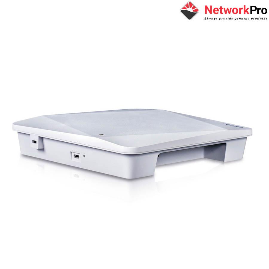 Bộ phát WiFi ruijie RG-AP720-L Chính Hãng