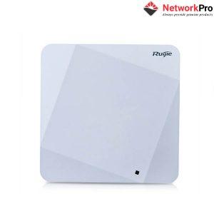 Ruijie Networks-Ruijie Wireless-RG-AP720L - NetworkPro.vn