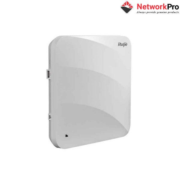 Ruijie Networks-Ruijie Wireless-RG-AP730-L | NetworkPro.vn