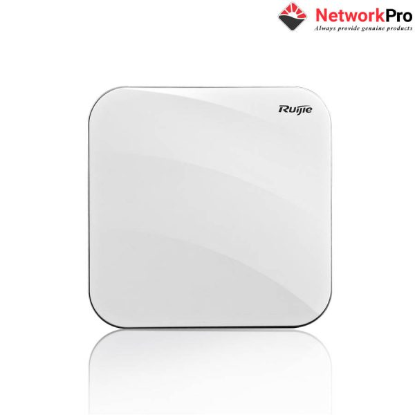 RG-AP840-I Wireless Access Point - NetworkPro.vn