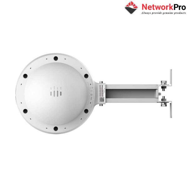 Wireless Access Point RUIJIE RG-EAP602 - NetworkPro.vn