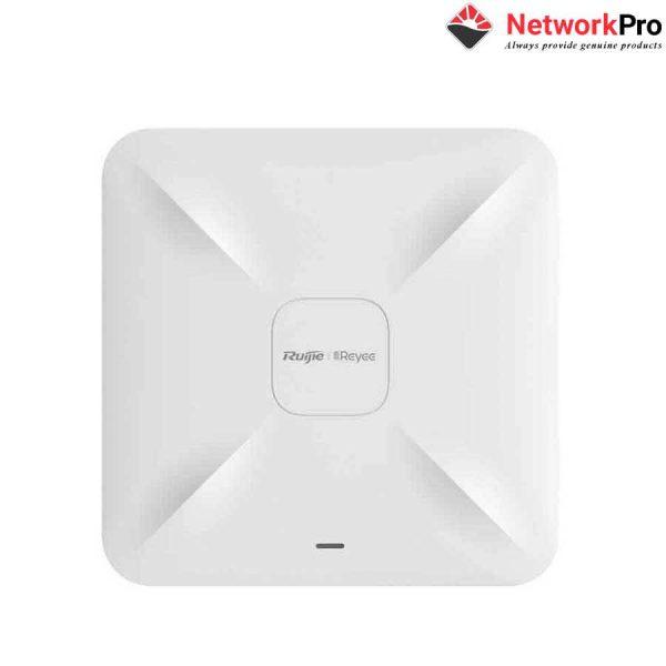 Thiết bị mạng wifi Ruijie RG-RAP2200(E)