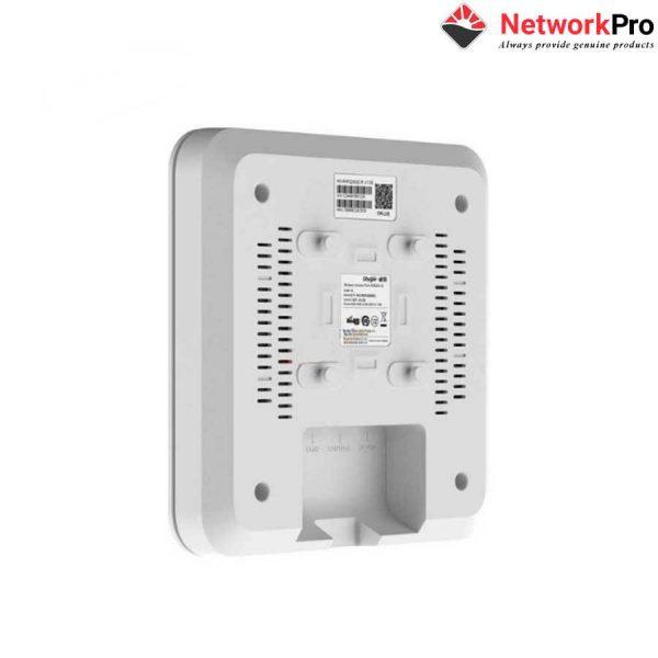 Thiết bị mạng wifi Ruijie RG-RAP2200(F) - NetworkPro.vn