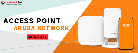 Nhà cung cấp router, access point, switch, firewall chuyên nghiệp NetworkPro