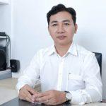 NetworkPro.vn - Thiết bị mạng Access Point WiFi, Router, Switch, Firewall,... chính hãng