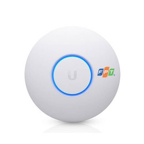 Thiết bị phát wifi Unifi AP AC LR chính hãng FPT