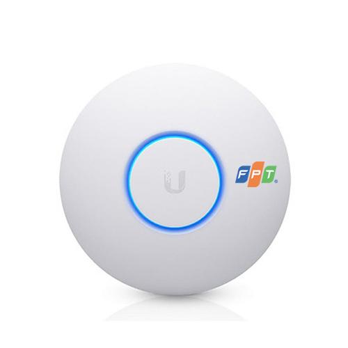 Thiết bị phát wifi Unifi AP AC PRO chính hãng FPT