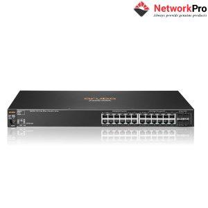 Aruba-2530-24G-Switch-0 (2)