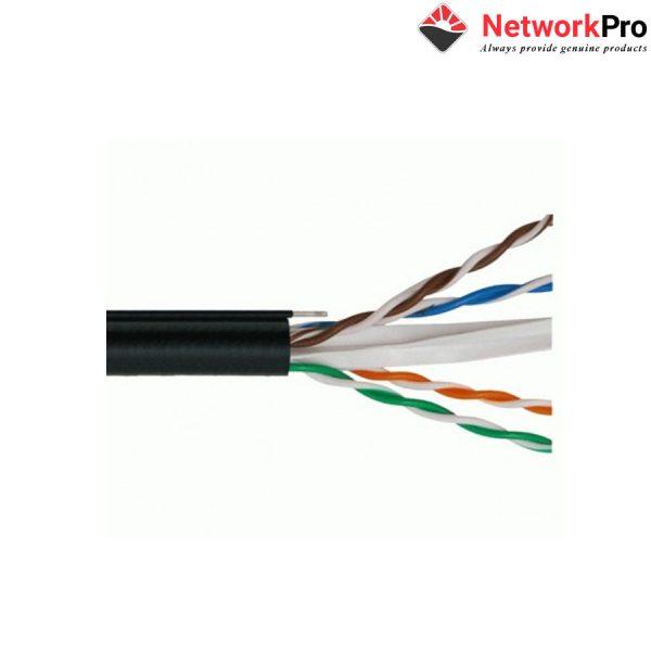 Cable Mạng UTP DINTEK CAT.6 (1101-04013) Chính Hãng Tại NetworkPro