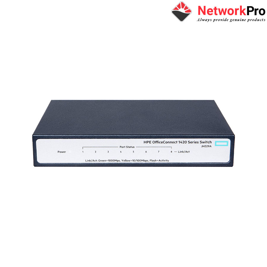 https://networkpro.vn/product-category/switch-enterprise/hpe/