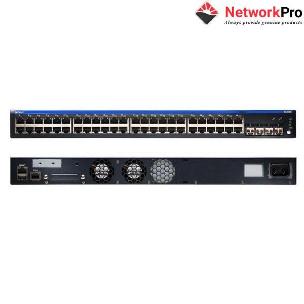 Juniper Networks EX2200-48T-4G-TAA