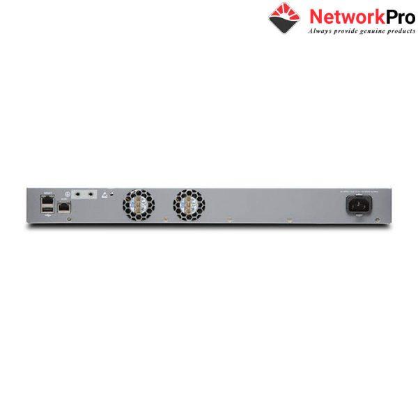 Switch Juniper EX2300-48P - Phân Phối Juniper Chính Hãng -