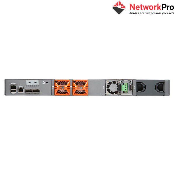 Switch Juniper EX3400-24T EX3400 24 Port Data 4 SFP+ -NetworkPro