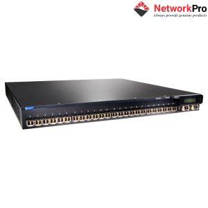 Juniper EX4200-24F | Switch Juniper EX4200 24 ports - NetworkPro