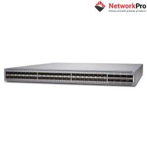 Juniper Networks EX4650-48Y | Juniper EX Series NetworkPro.vn