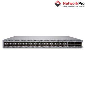 EX4650-48Y-DC-AFO Switch Juniper EX4650 48 Port 25GbE NetworkPro.vn