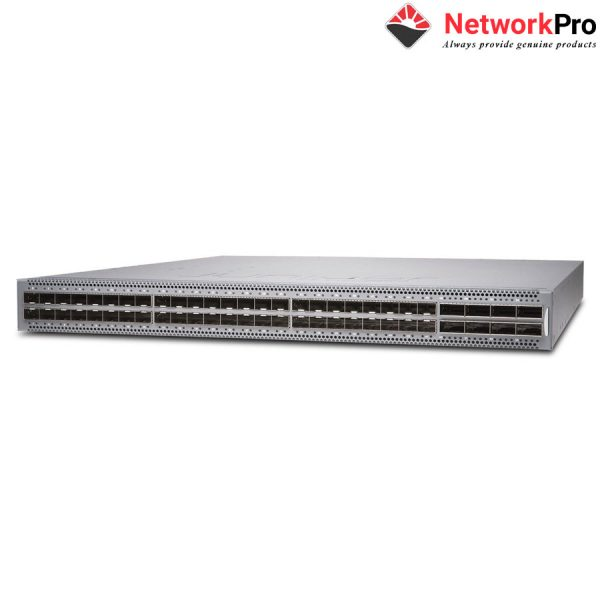 EX4650-48Y-AFO Switch Juniper EX4650 48 Port 25GbE NetworkPro.vn