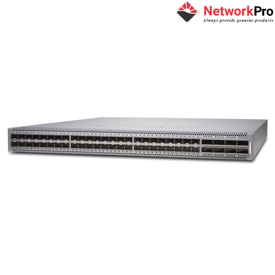 Juniper Networks QFX5100-48S-DC-AFO
