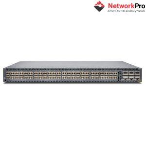 Switch Juniper QFX5100-48S-AFI 48 SFP+/SFP ports 6 QSFP NetworkP
