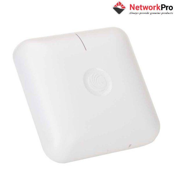 PL-E410PEUA-RW Bộ phát wifi Cambium cnPilot E410 Indoor | NetworkPro.vn