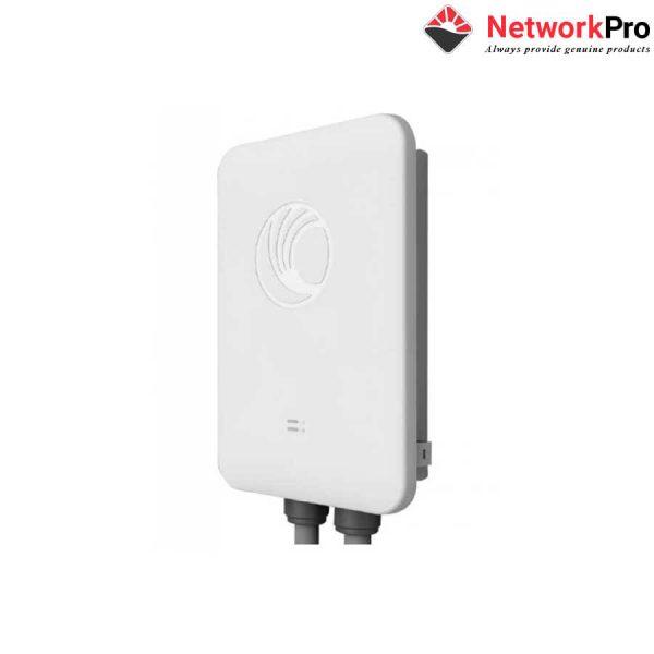 Wifi CAMBIUM PL-E500USCA-RW cnPilot E500 | NetworkPro.vn