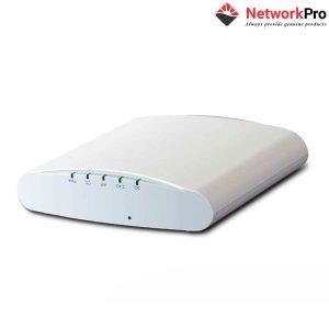 Bộ phát wifi Ruckus ZoneFlex R310 Indoor dual-band 802.11 | N