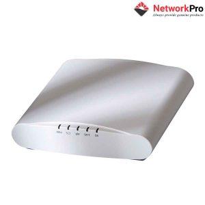 Thiết bị thu phát vô tuyến Ruckus R510 Unleashed | Networkpro.vn