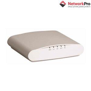 Wifi Ruckus R510 901-R510-WW00 Indoor 802.11ac | networkPro.vn