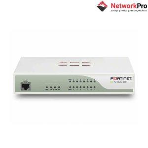 FortiGate 90D Chính Hãng Tại NetworkPro