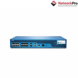 PAN-PA-3220 Chính Hãng Tại NetworkPro