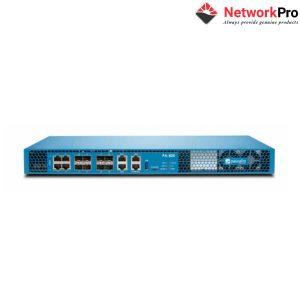 Firewall PAN-PA-820 Chính Hãng Tại NetworkPro