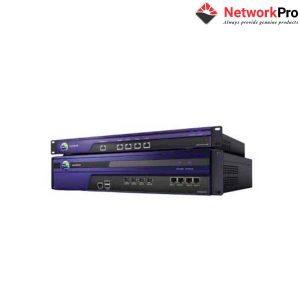 Thiết bị bảo mật Firewall Sangfor IAM M5200-AC-1 chính hãng phân phối tại NetworkPro.vn. Mua nhanh, giao nhanh 1h