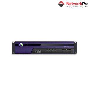 Thiết bị bảo mật Firewall Sangfor IAM M5400-AC-1 chính