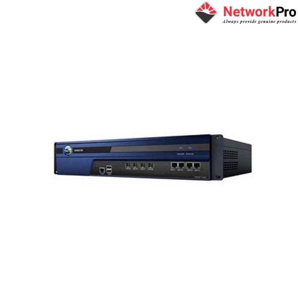 Thiết bị bảo mật Firewall Sangfor NGAF M5300-F-I chính
