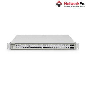 Switch Ruijie Reyee RG-NBS3200-48GT4XS-NetworkPro.vn