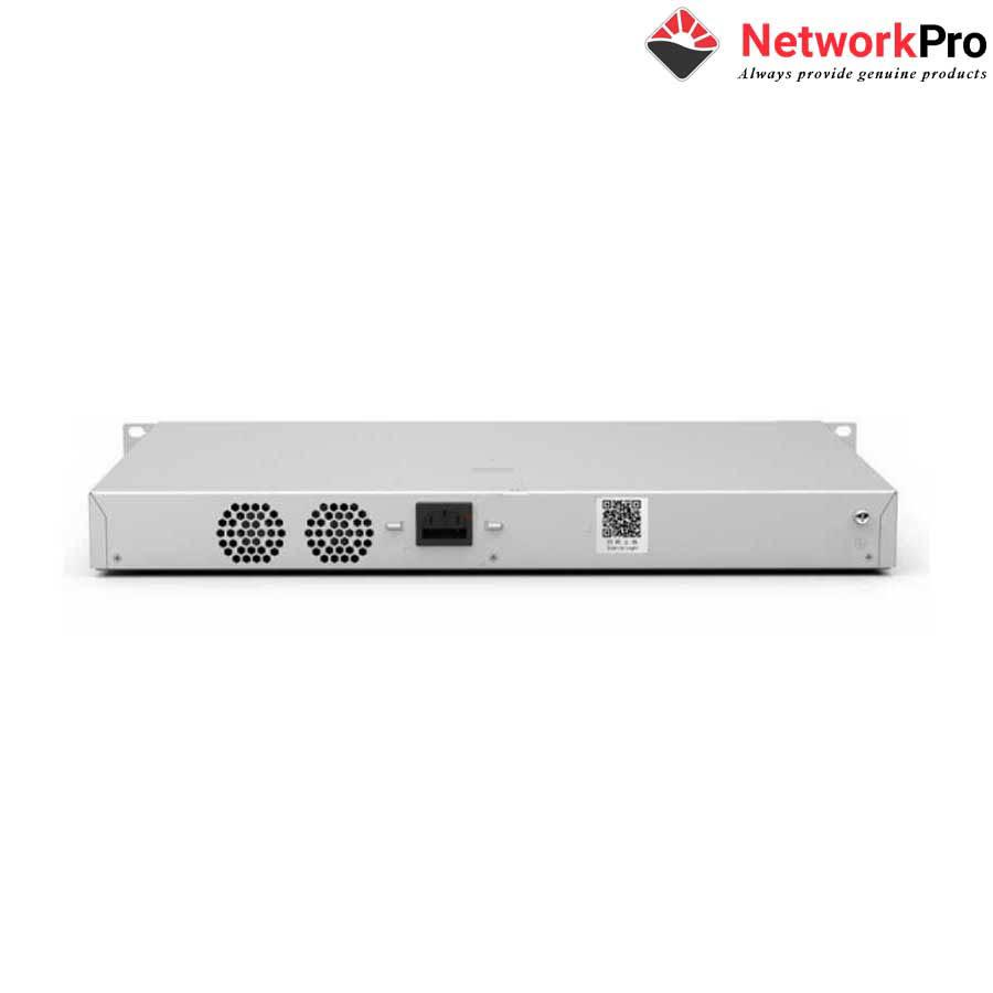 48-port Gigabit Managed PoE Switch RUIJIE
