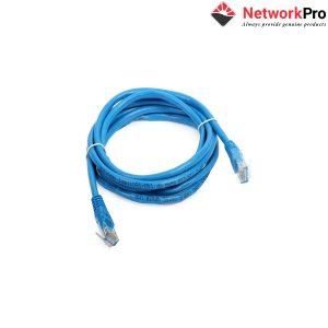 Patch cord COMMSCOPE CAT5E UTP